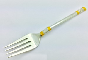 FORK, COLD MEAT